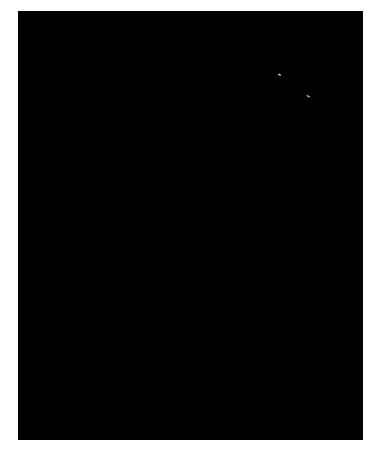 おさつ家ロゴ